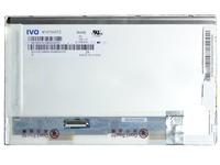 """10.1"""" LCD Screen fit LP101WSA (TL)(N1) N101L6-L0B N101L6-L0A Display LED NEW A+"""