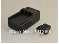 Charger for Panasonic Lumix GF5 GF3 GF3X DMC-GF3 DMW-GF5 DMC-GF3X DMW-BLE9 DMW-BLE9E DMW-BLE9GK DMC-S6