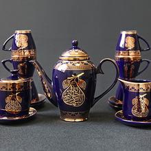 wholesale ceramic supply