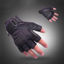 wholesale sports bike gloves