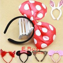 wholesale minnie accessories