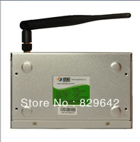 M2M SCADA 3G Router UMTS/WCDMA/HSPA 1 Lan,VPN,RS232 for In Vehicle IP Camera Surveillance