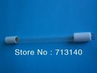 GPH287T5VH/4 Ozone Producing Equivlent for Lancaster Pump 3-6 LBR-4 Siemens LP4135 Sunlight LP4135 Ultra Dynamics 7001-915 P1 S2