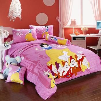 온라인 구매 도매 백설 공주 침대 중국에서 백설 공주 침대 ...