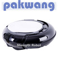 One-Click , Dry Wet Amphibious Automatic Intelligent Vacuum Cleaner SQ-K6 Robotic Vacuum Cleaner ,Home Appliances China