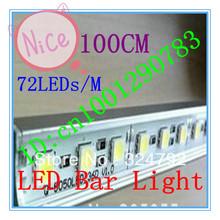wholesale rigid led