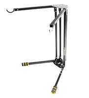 Debugging/ Test Frame Holder for Gimbal Debugging/Tunning free shipping