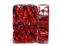 Christmas/New year gift!!!2013 Premium organic Anxi Tie Guan Yin Tea Chinese Oolong Tea Green Tea 250g in nice vacuum packing