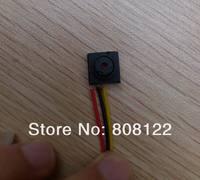 12X12MM 420TVline 1/4 inch color CMOS camera module