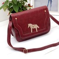 women's handbag vintage messenger bag women wallet shoulder bag messenger bag Women women bag leather high quality