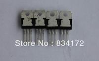NEW 2 x L317 LM317 Voltage Regulator 1.2V To 37V 1.5A  Freeship