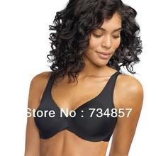 popular 42c bra