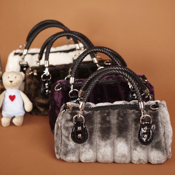 Купить женские брендовые сумки москва barakairu