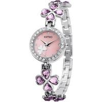 Clover bracelet watch fashion watch