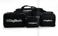 Original digitech effects bag thickening sponge liner