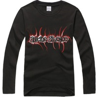 Suicide Silence winter Hoodies & Sweatshirts sweatshirt men hoodies clothing men sportswear men casual pullover