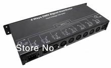 amplifier control reviews