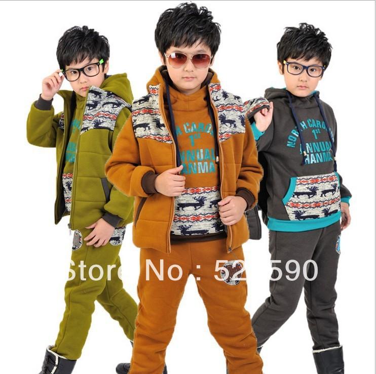 Подростковая Дешевая Одежда Доставка
