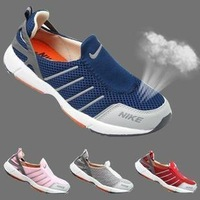 Spring children shoes parent-child shoes female child athletic