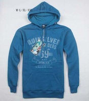 free shipping 2013 Brand New Fashion Clothing Men Crewneck Sweatshirt