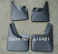 Mud Flaps Suitable for  H3 H3T Mud Flaps