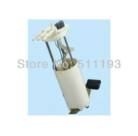 Free Shipping!High Performance High Quality Gasoline Fuel Pump Assembly 25186929 ER 9H307 NB for GM