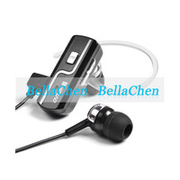 2013 new Stereo Bluetooth Headset Earphone Sports Headphone for iPhone SAMSUNG HTC SONY Mobilphone Universal earphone.