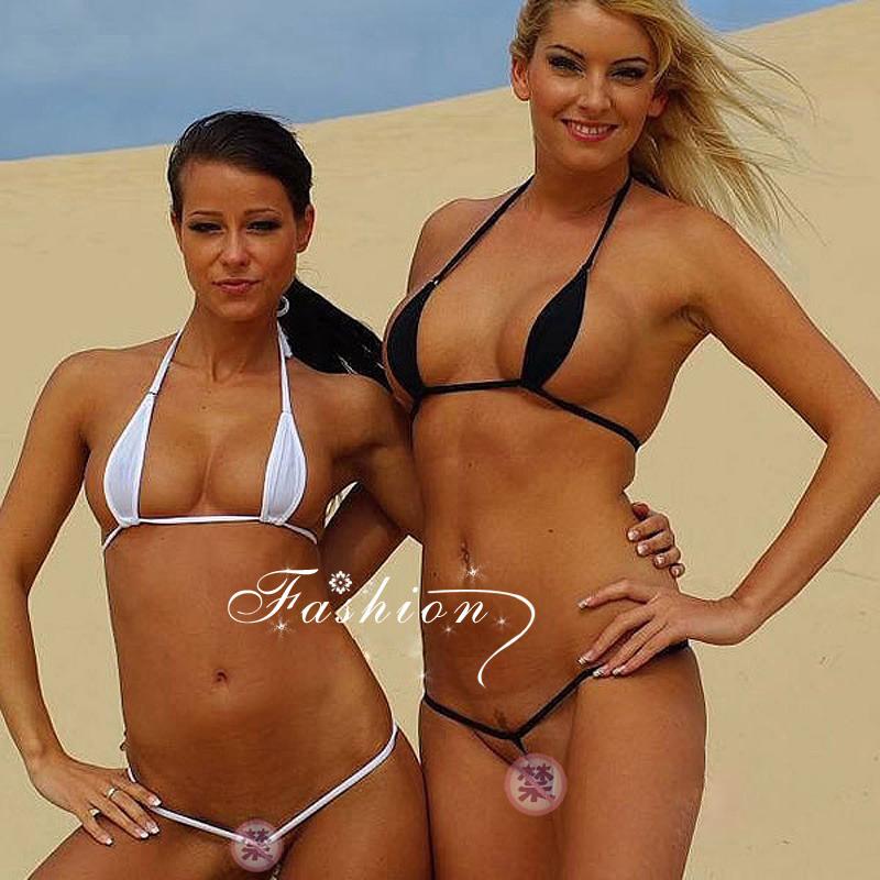 Bikini Adolescente Imgenes De Archivo, Vectores, Bikini