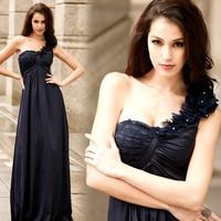 Evening dress 2014 new arrival gown dresses long formal dresses party evening elegant vestido de festa noiva  kaftan