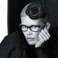 2014 Hot Sale New Arrival Solid 15 Oculos Brand Eyeglasses 3223 Full Frame Women Glasses Elegant Clothing Plain Plate Myopia