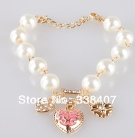 Free shipping Bracelet-fashion women's accessory women's bracelet 3-23