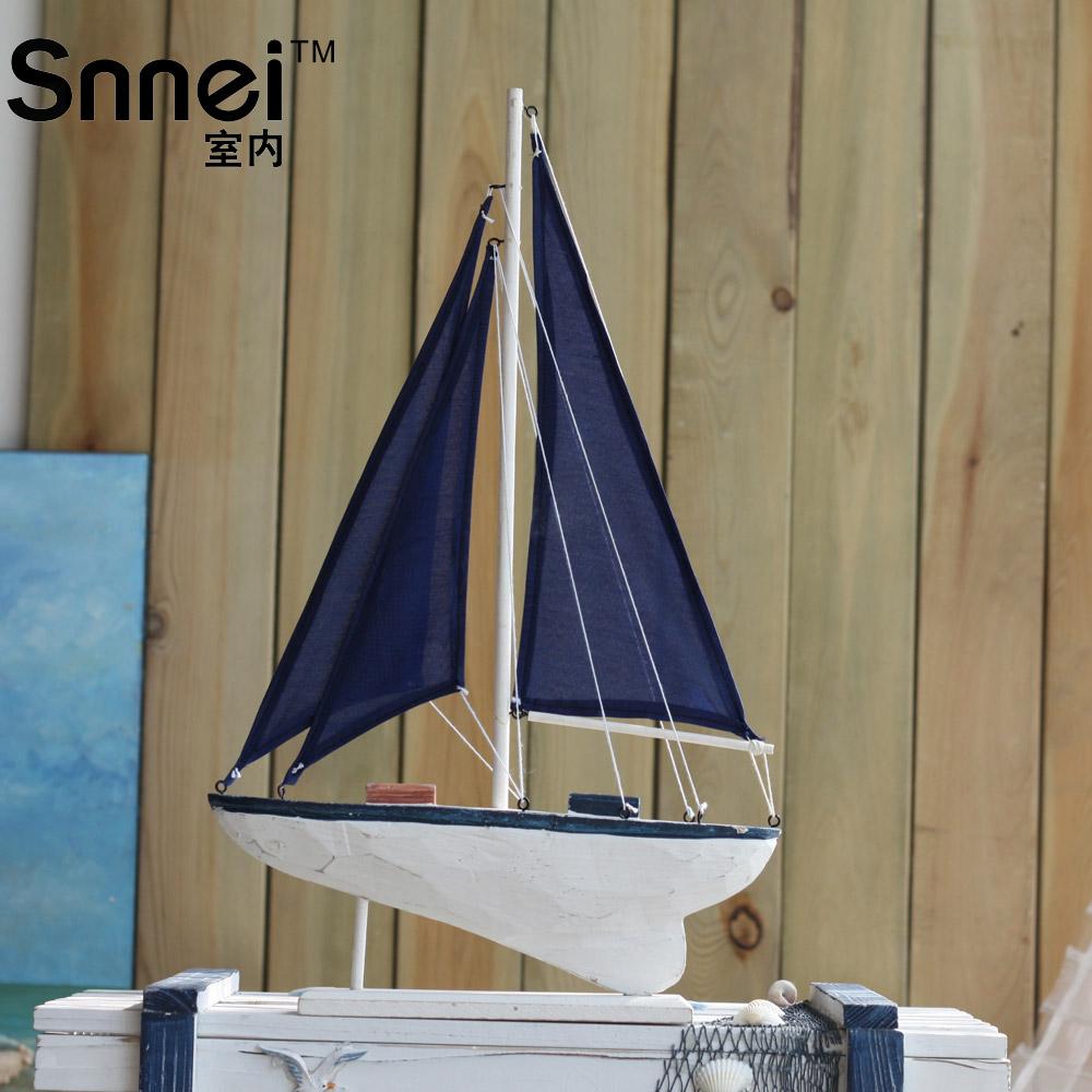 Декор лодка своими руками 81