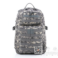 12 assault backpack 3d tactical backpack outdoor fadac field backpack waterproof mountaineering bag 511