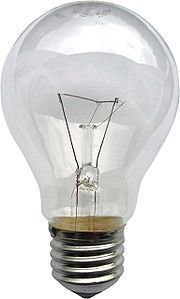 Electrical appliances general incandescent bulb a19 220v e27 60w white packing household street lamp(China (Mainland))