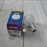 Light bulb lighting downlight table lamp light source energy saving bulb e27 bubble tip free shipping(China (Mainland))