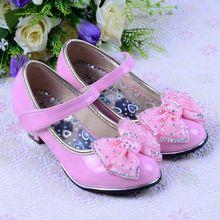 high heels children price
