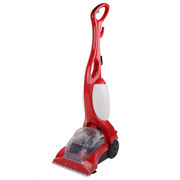Vc9387 uprightness carpet machine household carpet cleaning machine wool carpet(China (Mainland))