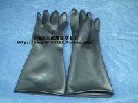 Rain gloves large set general gloves windproof waterproof