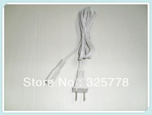iec power cable promotion