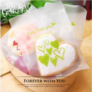 Упаковочные пакеты Forever with you 100 /3.94 ^ 5.12 QW0074 упаковочные пакеты forever with you 100 3 94 ^ 5 12 qw0074