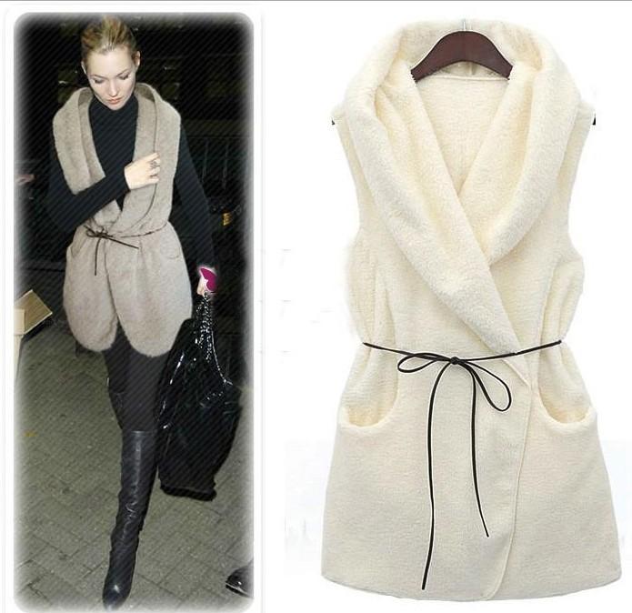 New 2014 women fashion long sleeve tshirt Tops & Tees clothing casual ...