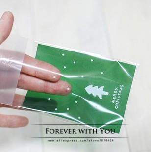 Упаковочные пакеты Forever with you 2.76 ^ 3,94 100  QW00088 пряжа для вязания patons fab big colour цвет бирюзовый зеленый синий 00088 120 м 200 г 9806557 00088