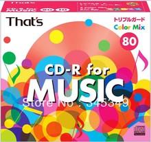 cd disk reviews