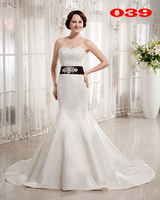 Wedding Dress Customizing,Free Shipping,1 Pieces/Lot,Choosing what you like best!20 kinds of wedding dress