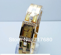 2013 luxury fashion women watch rhinestone watches women brand women dress watches women watches analog