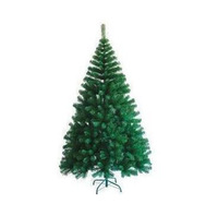 Christmas decoration christmas tree 1.8 meters 180cm encryption christmas tree for indoor and outdoor christmas supplies