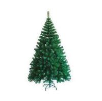 Christmas decoration christmas tree 1.8 meters 180cm encryption christmas tree for indoor and outdoor christmas supplies