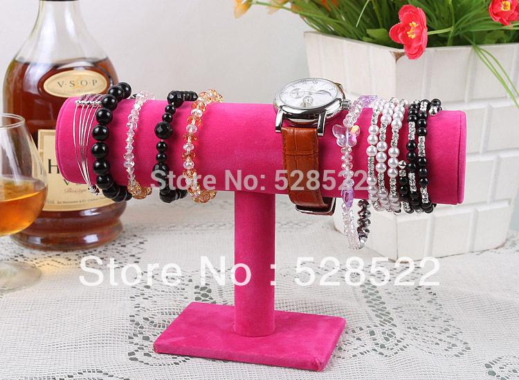 Bangle Bracelet Holder Bangle Bracelet Holder