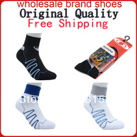 2013 Free shipping High quality, breathable Salomon sport sock for men and women 3 colours for sale