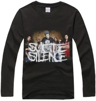 Suicide Silence Customize products Mitch Lucker Mens Hoodies & Sweatshirts Fleece Sport